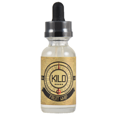 Fruit Whip - 60ml