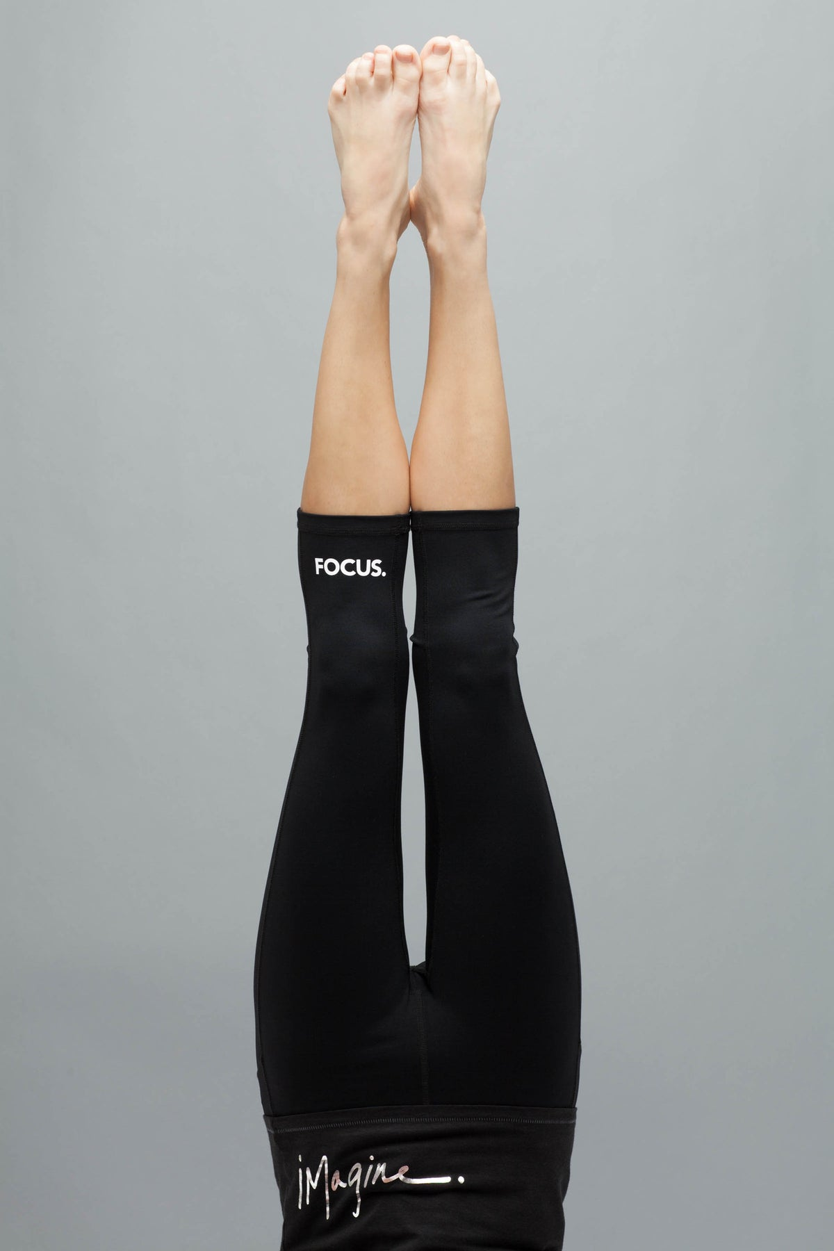 FOCUS. Women's Capri Pants