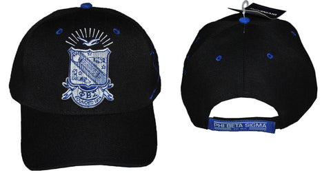Shield Headwear