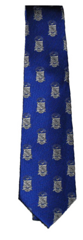 Shield Neckties