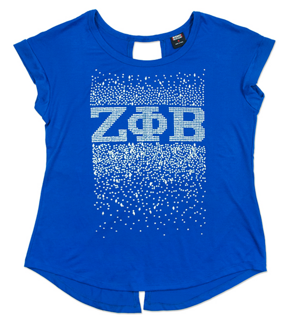 818ff5c7 Finer Womanhood Collection - Blu Culture Collections