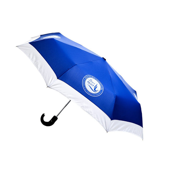 Zeta Mini Curve Automatic Umbrella