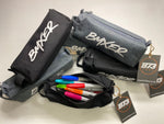 BMXER - Essential - Pencil/Accessory Case.