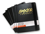 BMXER - Journal