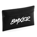 BMXER - Pencil Case.