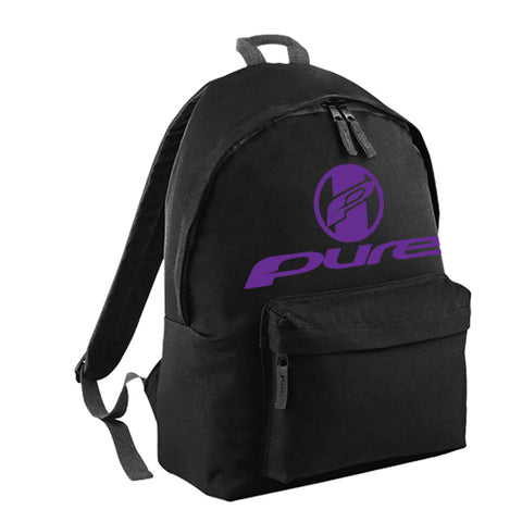 [TEAM] PURE BACKPACK