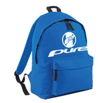 PURE BACKPACK