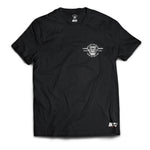 Unleash The Beast BMX TShirt
