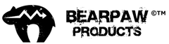 Bearpaw Archery Products