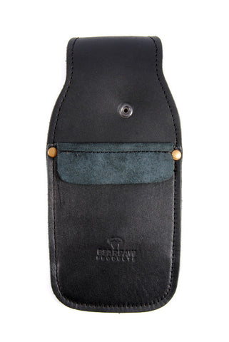 Bearpaw Pocket Quiver