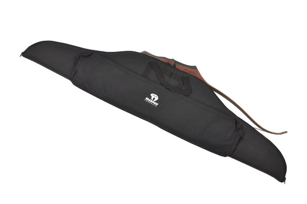 Bow Bag Recurve Deluxe