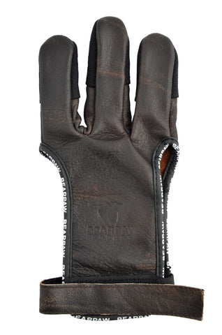 Archery Bodnik Speed Glove