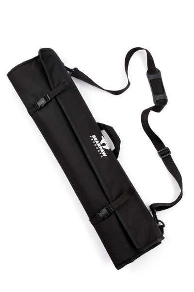 Bowsleeve Takedown Deluxe