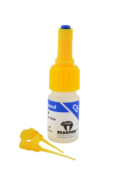 Bearpaw Archery Glue