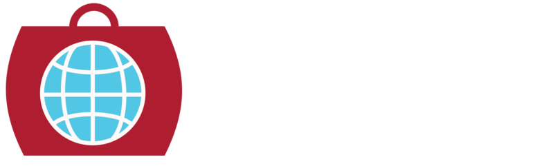 Global Shopping CR