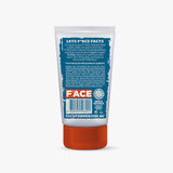 SAVE YOUR F*ACE MATE MOISTURISER 100ml