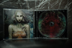 A Mortal's Tear (CD) + FREE Digital
