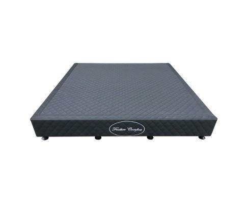 Mattress Base - Black
