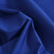 Weighted Blanket 10KG Heavy Gravity Deep Relax Adults Cotton Cover Blue