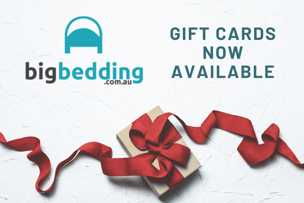 Gift Card - NO END DATE