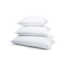 Puradown 100% Duck Feather Pillow