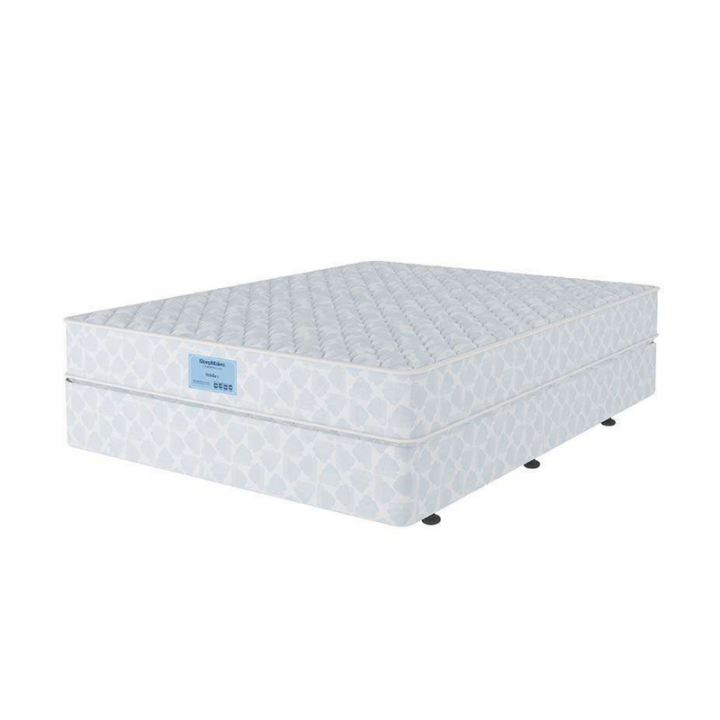SleepMaker Hotelier Double Sided Mattress - Firm