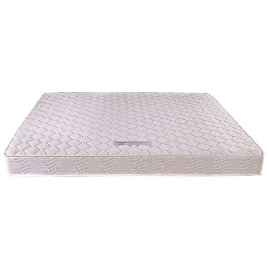 Palermo Firm Budget Mattress-Mattresses-Palermo-Big Bedding Australia