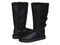 Australian UGG NAPPA Tall Button UGG Boots - 3 Colours