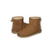 Australian UGG Original Mini WATER PROOF UGG Boots  - 8 Colours