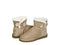 Australian UGG Original Mini Button WATER PROOF UGG Boots  - 8 Colours