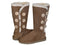 Australian UGG Original Tall 3 Button WATER PROOF UGG Boots  - 8 Colours