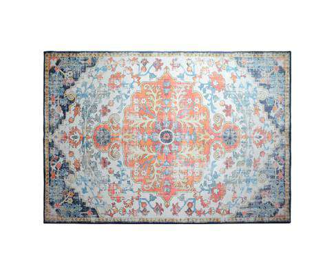 Artiss Floor Rugs Carpet 160 x 230 Living Room Mat Rugs Bedroom Large Soft Area