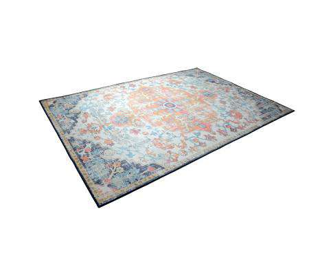 Floor Rugs Carpet 200 x 290 Living Room Mat Rugs Bedroom Large Soft Area