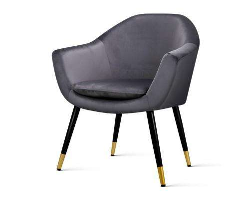 Artiss Retro Accent Chair