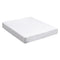 Fully Fitted Waterproof Microfiber Mattress Protector in King Size