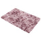 Floor Rug Shaggy Rugs Soft Large Carpet Area Tie-dyed Noon TO Dust 160x230cm