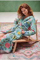 PIP Good Evening Robe - 4 Colours