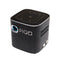 PIQO - 1080p mini pocket projector including 7 Accessories (Value Pack)