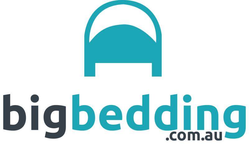 Big Bedding Australia