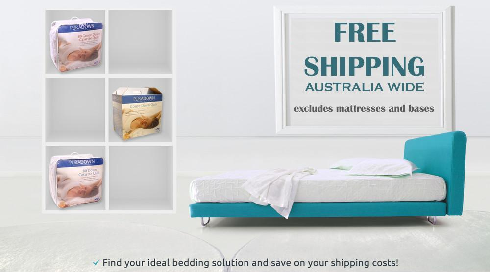 FREE SHIPPING STORE WIDE