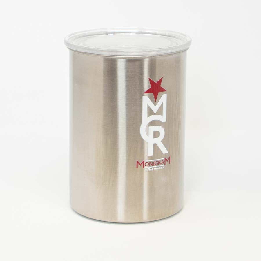 MCR Airscape Canister