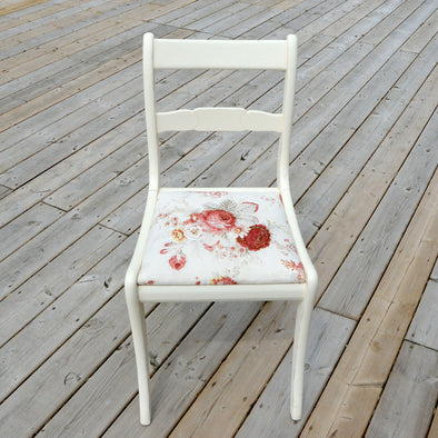 Roses Chair
