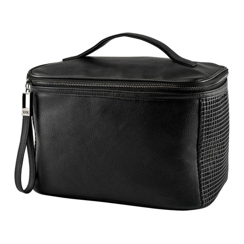 TBX Traveller Large Toiletry Bag