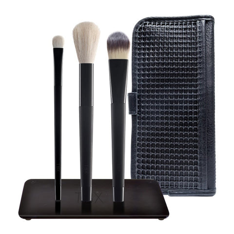 TBX Magnetic Makeup Brush Starter Kit