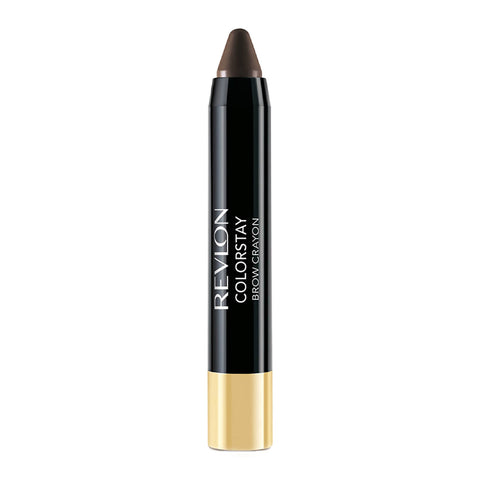 Revlon ColorStay Brow Crayon 315 DARK BROWN