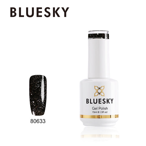 Bluesky Gel Polish 15ml 80633