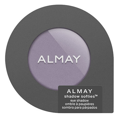 Almay Intense i-color Shadow Softies 110 LILAC