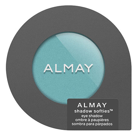 Almay Intense i-color Shadow Softies 115 SEAFOAM