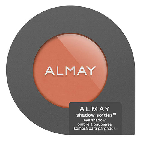 Almay Intense i-color Shadow Softies 135 PEACH FUZZ