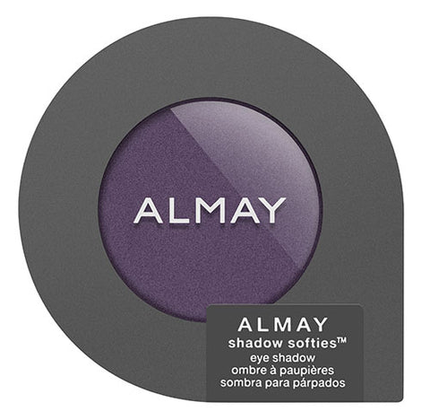 Almay Intense i-color Shadow Softies 140 VINTAGE GRAPE